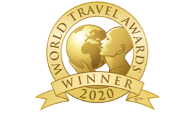 World Travel Awards Winner 2019 - Africa's Leading Safari Company